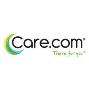 care.com logo