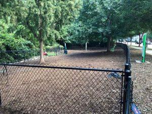 North Hills Dog Park