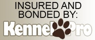 Kennel Pro Insurance